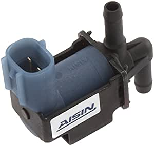 Aisin VST-024 Bulk Vacuum Switch Valve - Blue