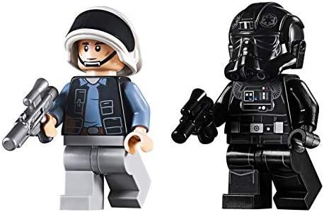 LEGO Star Wars 75237 - TIE Fighter Attack