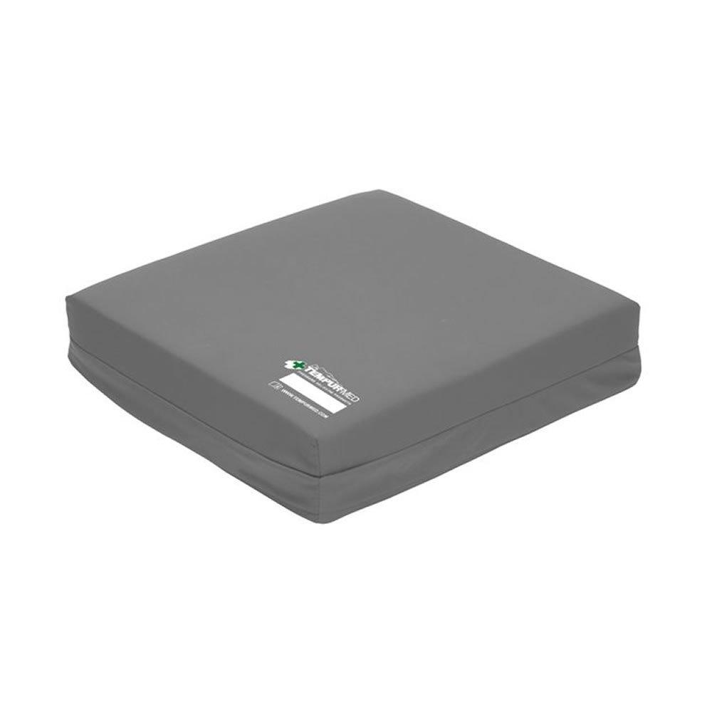 愛用  Tempur(テンピュール) B005GDYK02 MED ケアクッションスーパーソフトタイプ MED B005GDYK02, ホビーSHOP C62:4dd7ffd4 --- a0267596.xsph.ru