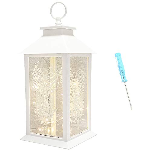 (Decorative Lanterns for Indoor 14