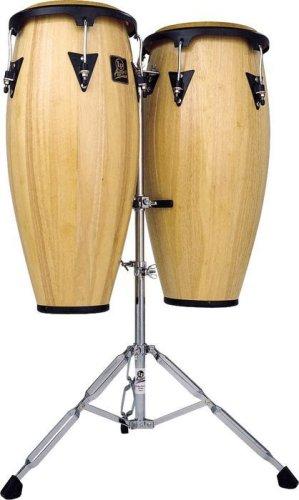 Latin Percussion LPA646AW Conga Drum by Latin Percussion