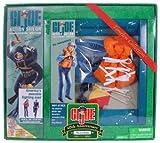 : Hasbro G.I. Joe Anniversary Edition Action Sailor Figure #7