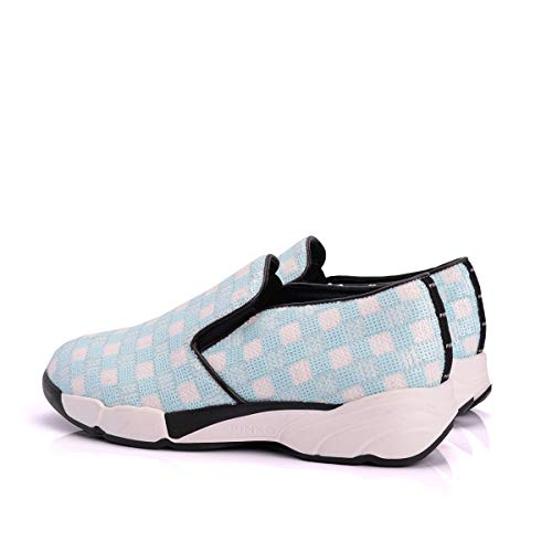 38 Pinko Sequins 1h207h Y23z eu Size Sneaker wgq1R6