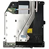 PS4 Replacement KEM-490 AAA BluRay Drive with KES-490 BluRay Laser for CUH-100A CUH-115A (for Playstation 4) by TekBotic
