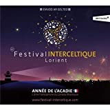 "Afficher ""42e festival interceltique de Lorient"""