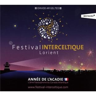 42e festival interceltique de Lorient