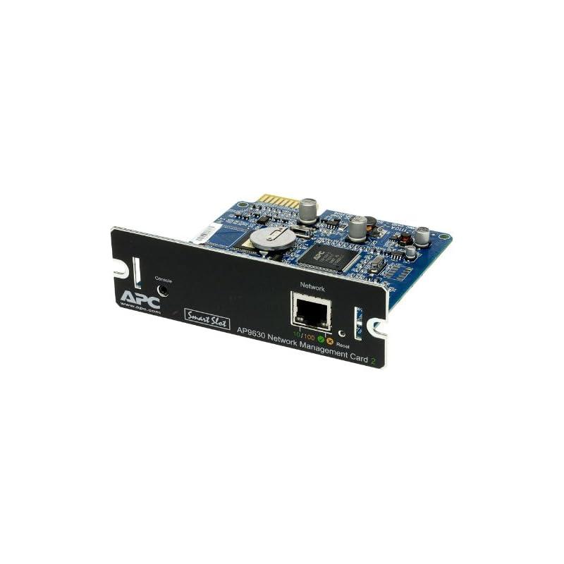 apc-ap9630-ups-network-management