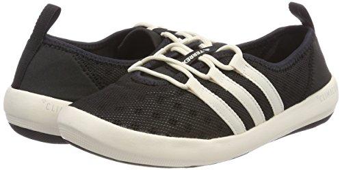 matte Chaussures Silver Terrex chalk Black core White Cc De Noir Boat Adidas Femme Sleek Voile ITOxF1w1Bq