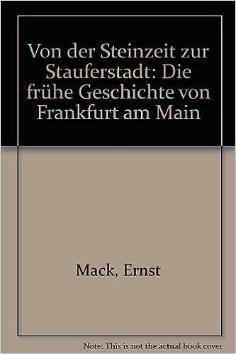Kleinhorst.org