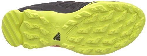 Adidas Terrex Veloci Scarpe R Trail - Aw16 Nero