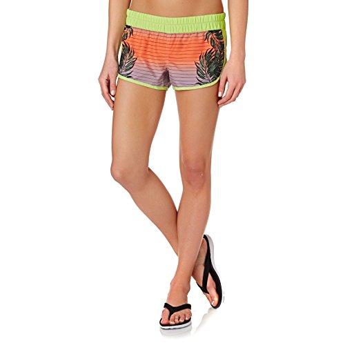 Hurley - Shorts - Pantalones cortos - para mujer