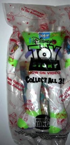buzz-lightyear-burger-king-disney-doll-by-toy-story