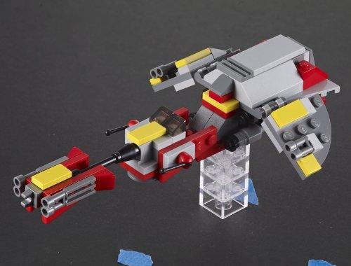 Lego Star Wars Brickmaster Dk Publishing 9780756663117 Amazon