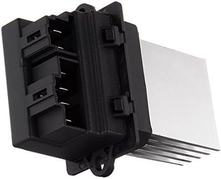 Saite 04885482AC 04885482AA 4885482AC - Resistencia de ventilador ...