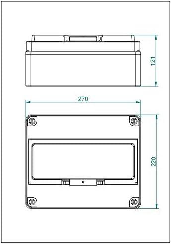 Schreibtischunterlage Papier mit Schutzleiste blanko wei/ß 30 Blatt 59,5 x 42 cm DIN A2 90g-Papier Block Unterlage