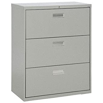 c drawer parchment inch with wide lateral file htm cabinet big fireking