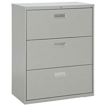 wayfair hon lateral furniture cabinet brigade drawer pdx file series filing