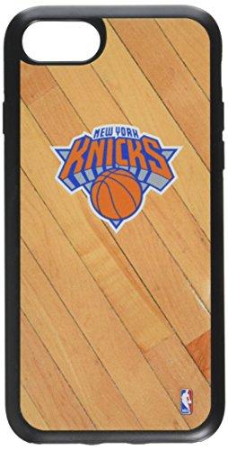 Hoot² New York Knicks NBA iPhone 7 Case by Hoot²