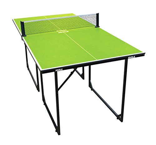 Tables Gt Table Tennis Gt Sports And Outdoors Desertcart