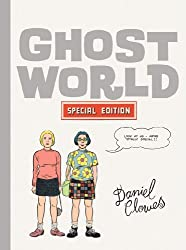 Ghost World: The Special Edition
