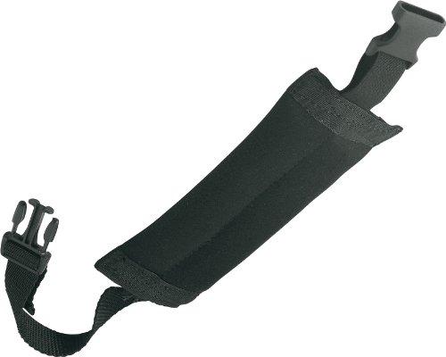 SEAC Tauchgewichte und -gürtel Fußbleiband 0.5 kg