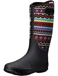 Women's Karen Rainboots Rain Shoe