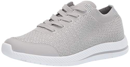 Easy Spirit Women's Garabi10 Sneaker
