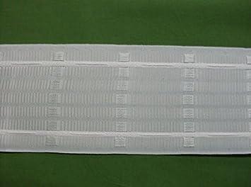 bouclier Tôle plaque COCA COLA 15x20cmplaque métallique