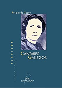 Cantares gallegos par Castro