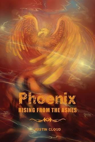 Download Phoenix Rising from the Ashes pdf epub
