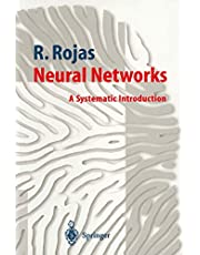 Neural Networks: A Systematic Introduction