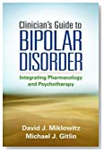 Clinician's Guide to Bipolar Disorder