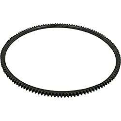 T12087 New Ring Gear 132 Teeth Made To Fit John De