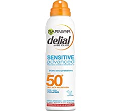 Garnier Delial Sensitive Advanced - Crema Facial Anti-Acné ...