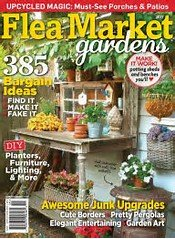 country-almanac-flea-market-garden-2017-385-bargain-ideas