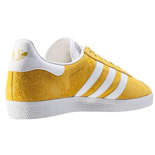 adidas Gazelle Sneaker 11 UK - 46 EU