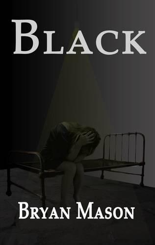 Download Black pdf