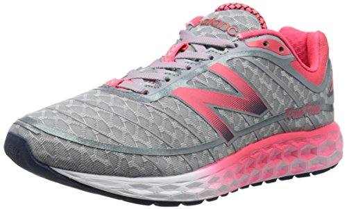 New Balance Fresh Foam Boracay, Zapatillas de Running para Mujer: Amazon.es: Zapatos y complementos