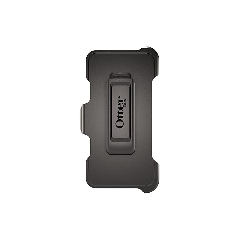 otterbox-defender-case-belt-clip