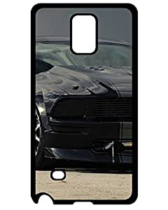 2015 Discount Excellent Design Mustang Case Cover For Samsung Galaxy Note 4 9181734ZH390512821NOTE4 Janet B. Harkey's Shop