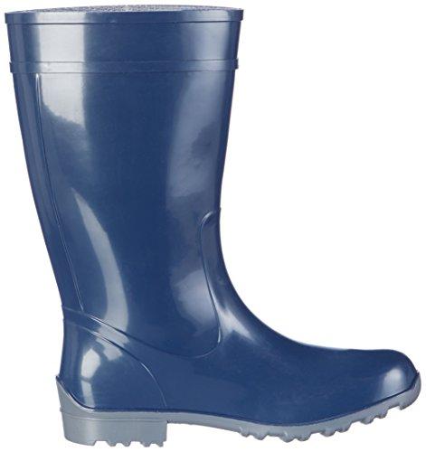 Bockstiegel, Scarpe antinfortunistiche donna Blu blu