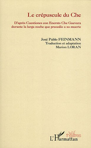 Crepuscule Du Che [Pdf/ePub] eBook