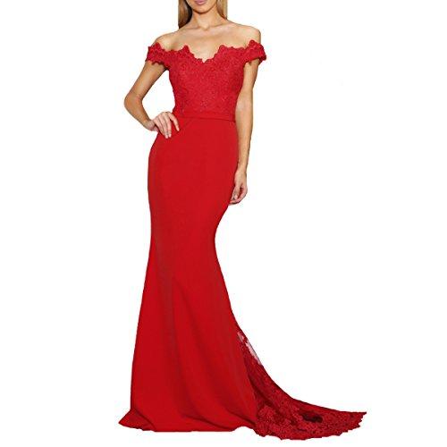 best dress to wear for wedding - 5