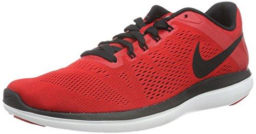 Nike Mens Flex 2016 Running product image