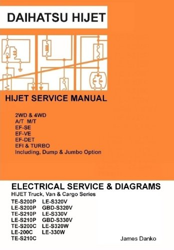 garage consumer unit wiring diagram uk images consumer unit electrical wiring diagrams daihatsu