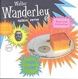 Talkin' Verve by Walter Wanderley (1998-05-19)