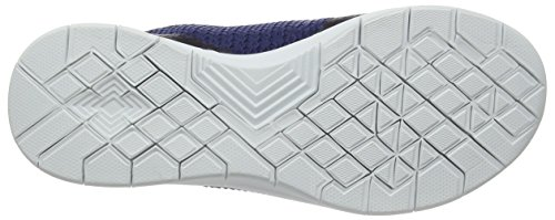 Skechers Formateurs 2 Image Femme Synergy 0 Mirror XOrwRXqB