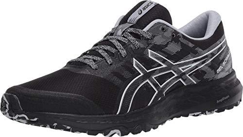 ASICS Men's Gel- Scram 5 Trail Running Shoes 1