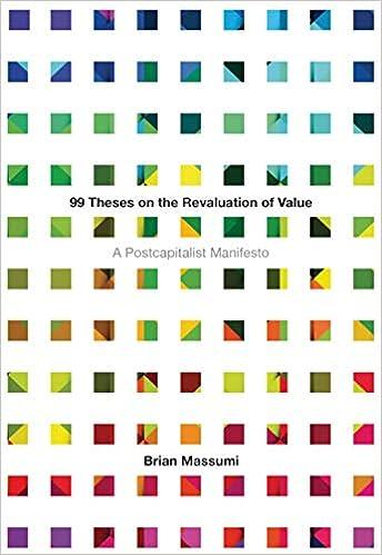 Massumi virtual for brian pdf the download parables