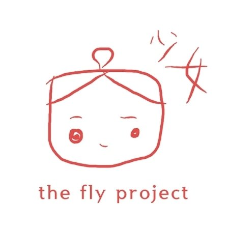 Fly Project - The Fly Project 2016 - Zortam Music